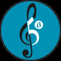 C5tas2