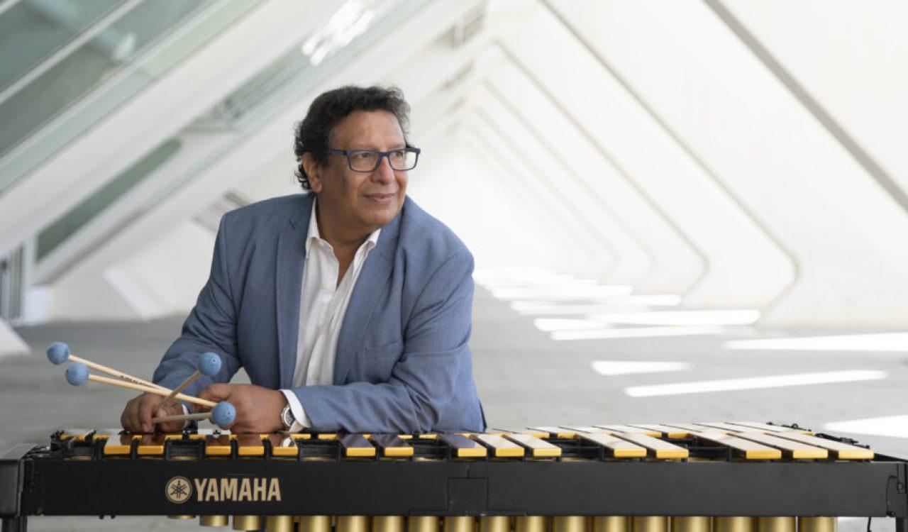 Portada Victor Mendoza