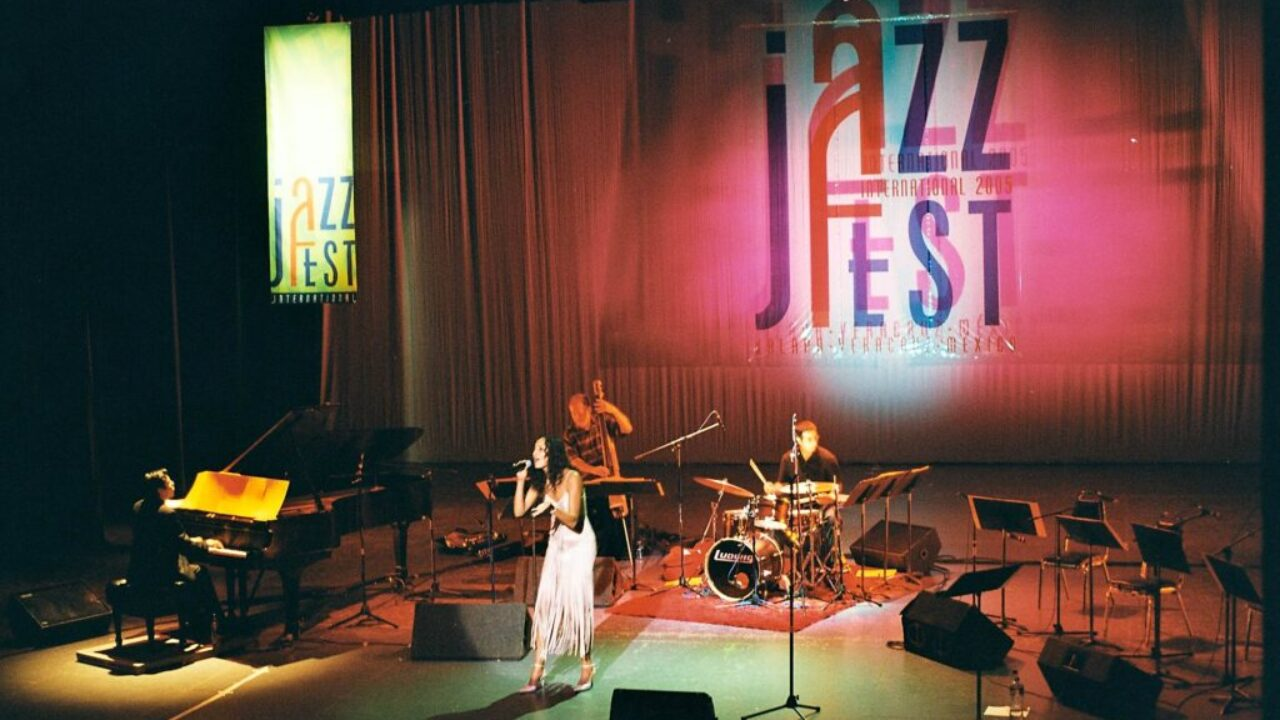Jazzfest-SandraA