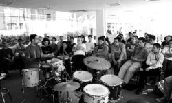 Jazzfest-Xalapa09_1