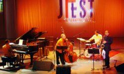jazzfest05