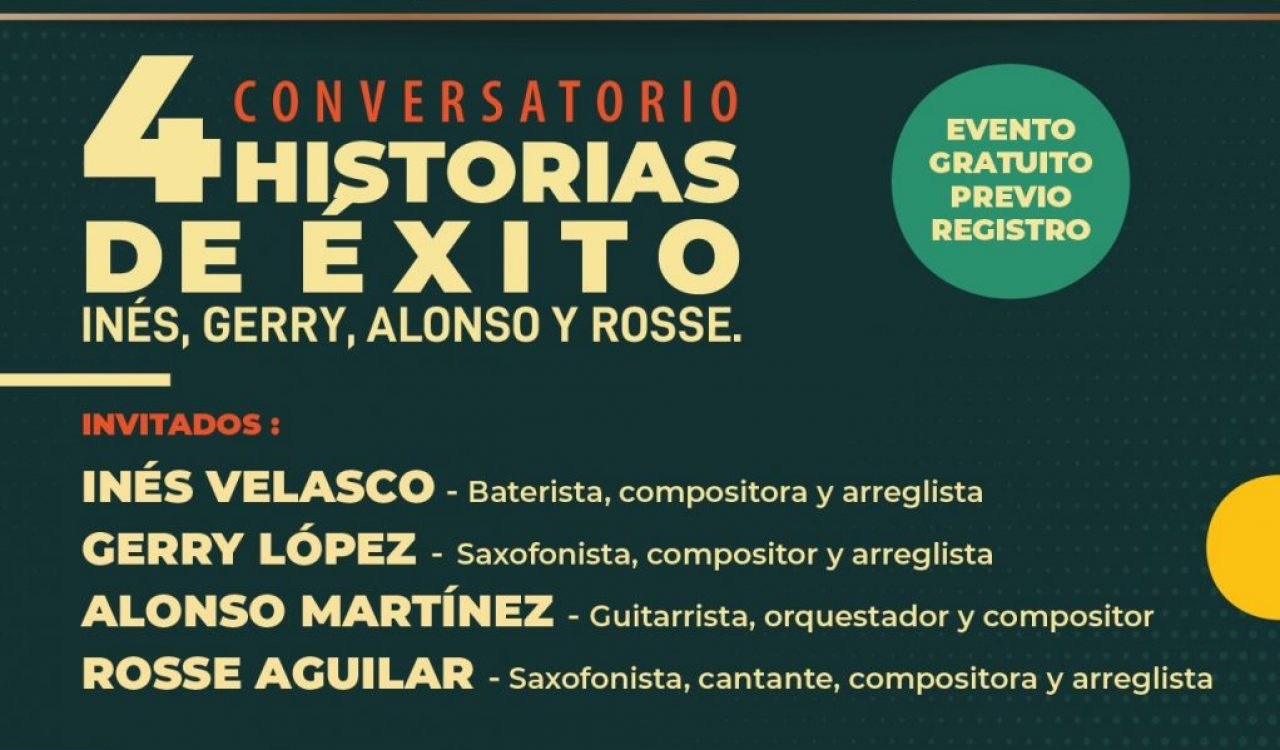 Conversatorio_02-20-21