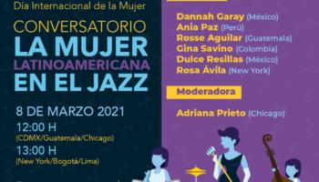 jazzmujer-02